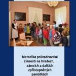 metodika_pruvodcovske_cinnosti