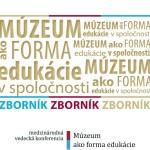 zbornik_muzeum_ako_forma_edukacie_2013