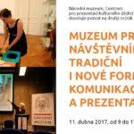 NM_Praha