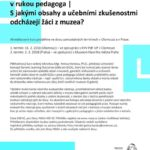 GLOs_plagat