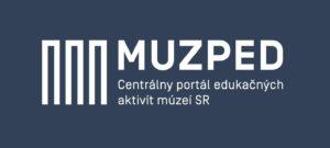 Muzped_logo