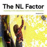 NLFactor