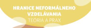 Hranice_titulka