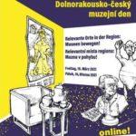 csm_Museumstag_Einladung_Sliderbild_fcae1733b4