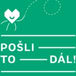 poster-posli-to-dalhrdina-s-vlastovkou-1